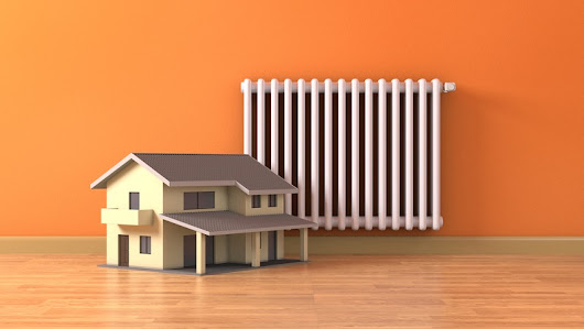 Why Hydronic Heating System are considered as eco friendly option