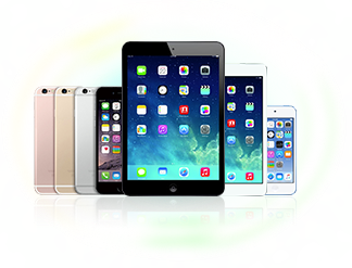 iPhone Data Recovery for Mac  Recover Data from All iOS Devices