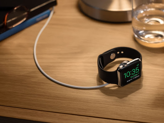 Apple watchOS 2: Native Apps, More Freedom For Developers And New Modes