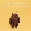 The Next Version of Android Will Be Called KitKat. WTF? | Gadget Lab | Wired.com