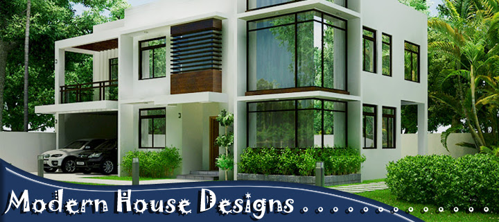 Pinoy ePlans - Modern house designs, small house designs and more!