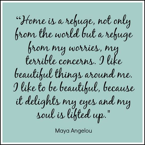 Maya Angelou Quotes Love Marriage