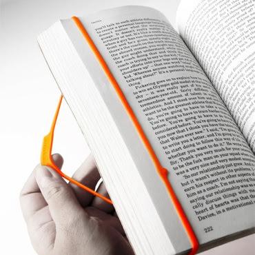 Bookmark 2.0