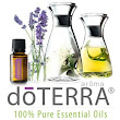 A Review of the Best doTerra Diffusers and Top Picks - EssentialOilDiffuser.io