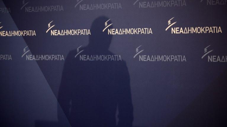 psifodeltia-ndkleidwse-i-upopsifiotita-gkali-sto-epikrateias-o-meimarakis