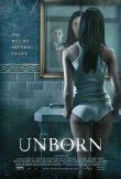 unborn2_large