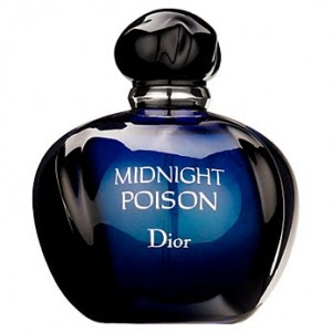 Midnight Poison Christian Dior Feminino