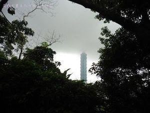 象山11.JPG