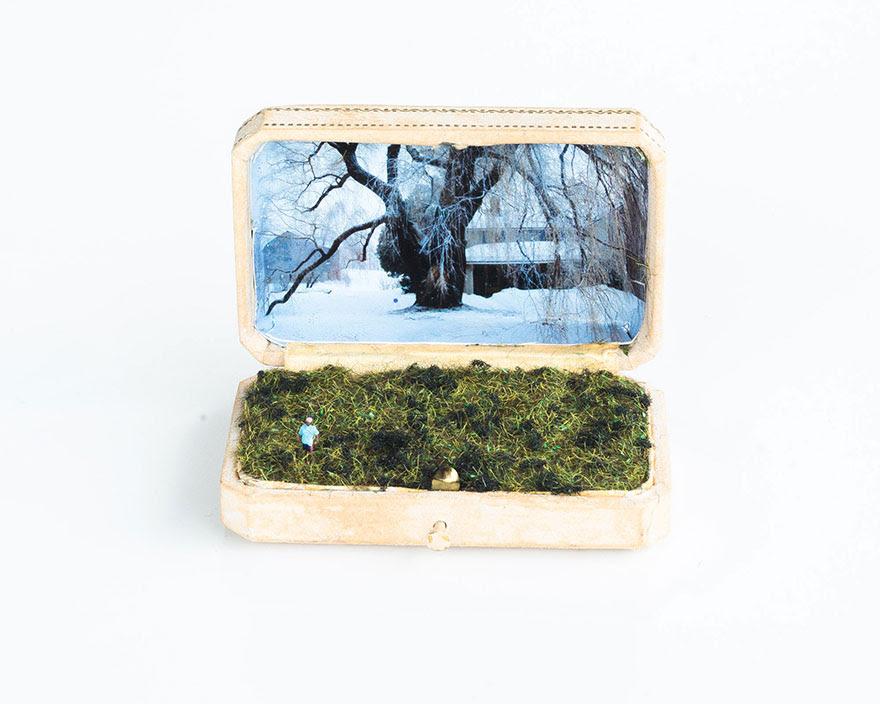 mini-dioramas-historicos-cajas-anillos-talwst (4)