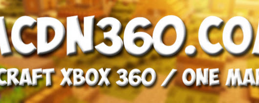 Minecraft Xbox 360/One: Sky Den map Download (StampyLongHead Let's Play Map) - MCDN360 |