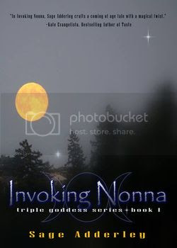 photo nonna_zpsec540a5f.jpg