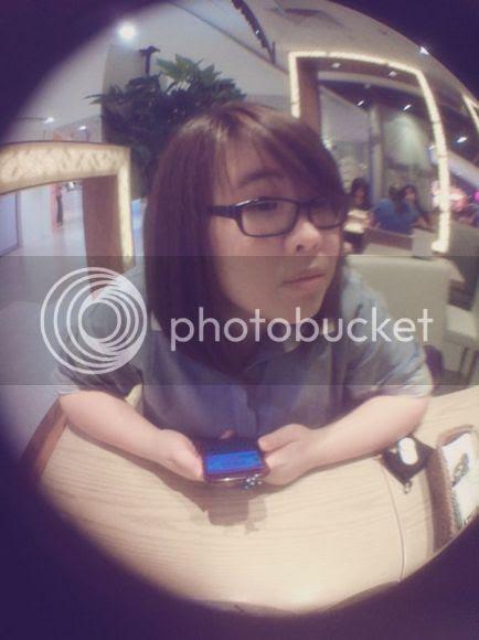 photo IMG-20131011-WA0032_zps07ebfdb9.jpg