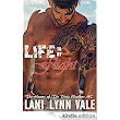 Life To My Flight (The Heroes of The Dixie Wardens MC Book 5) - Kindle edition by Lani Lynn Vale. Romance Kindle eBooks @ Amazon.com.