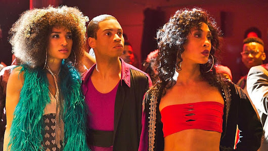 'Pose' Series Creator Steven Canals Discusses How 2018's Best New Show Came To Be [INTERVIEW] - Towleroad Gay News