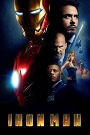 Bilder von Iron Man