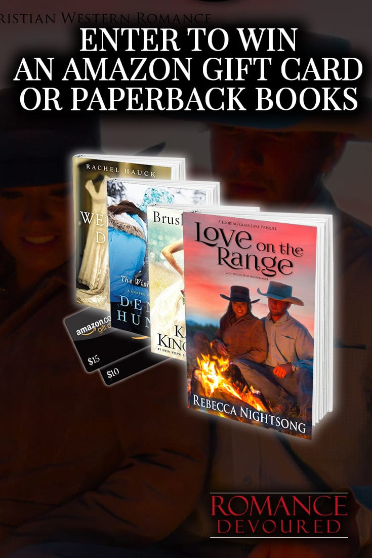 http://romancedevoured.com/giveaways/win-copies-author-rebecca-nightsong/?lucky=272662