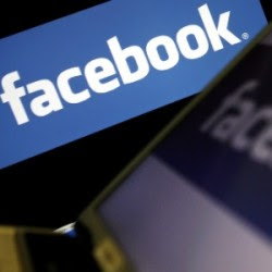 imagem-mostra-logo-do-facebook-1345059635214_300x300