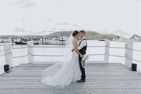 761 best Hamilton Island Weddings Photography images on