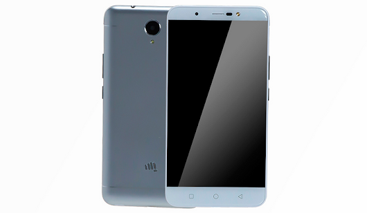 Micromax Q398, Release date, Price, Specification & Features