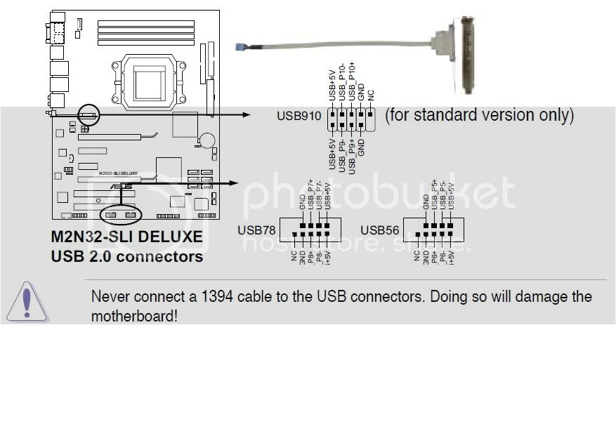 North Star Model 157310 Wiring Diagram