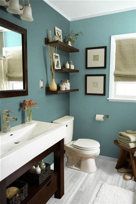 bathroom decor ideas  designs   trendy