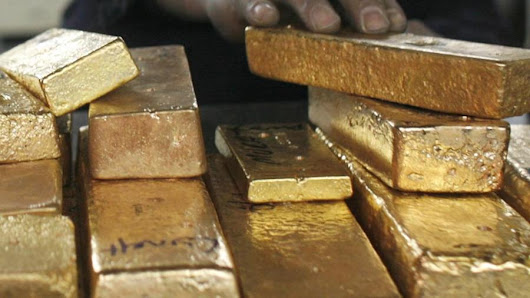 Gold is Not Hated Enough To Buy - Jim Rogers