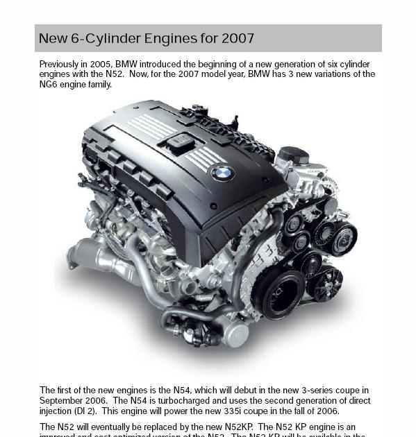 33 2008 Bmw 328i Engine Diagram