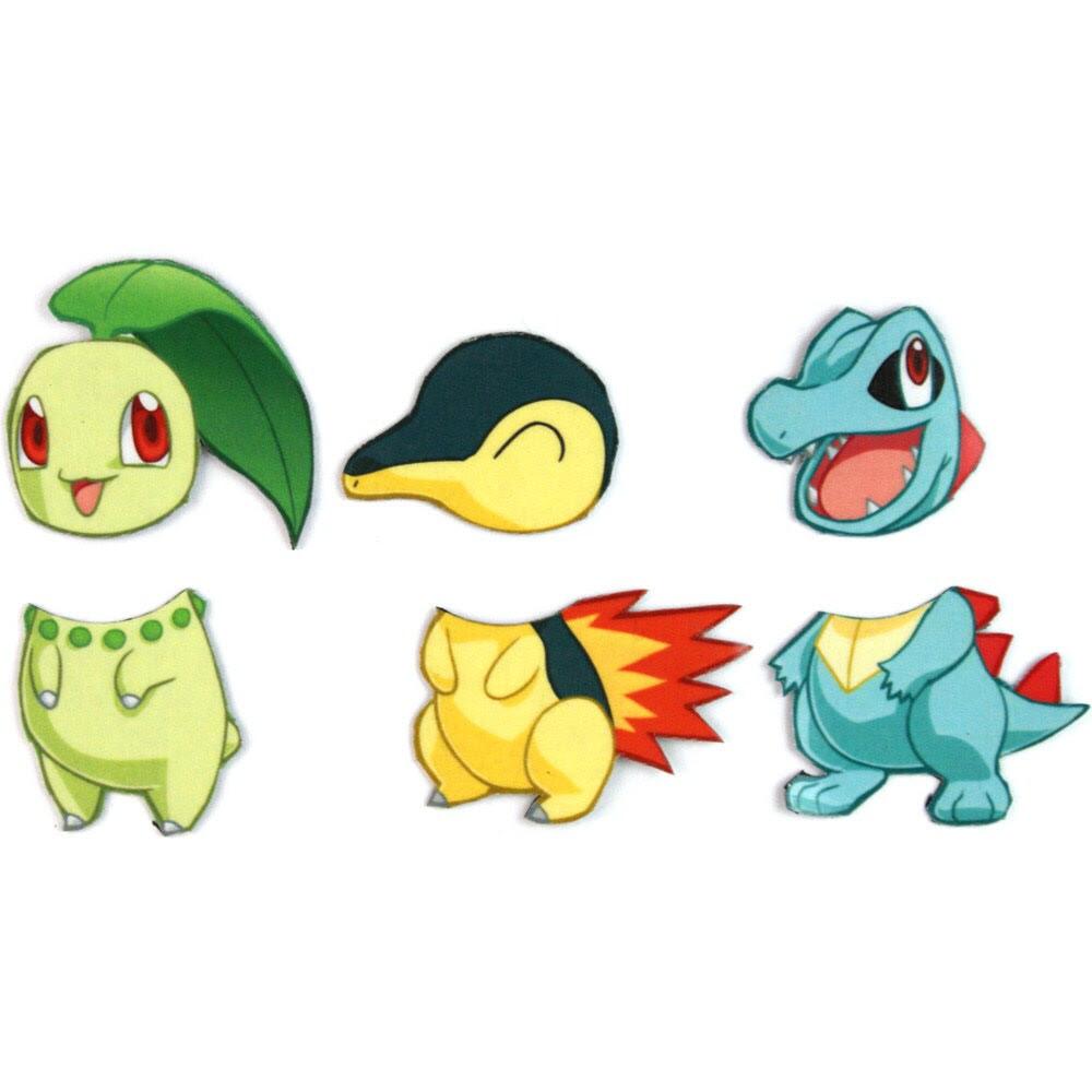 Pokemon Heartgold Nature Cheats | Pokemon Sun And Moon