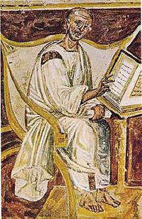 Frases De San Agustin Todopensamientos