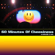 69 Minutes Of Cheesiness - a selectah j mix