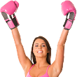 Effective Workout Routines for Women