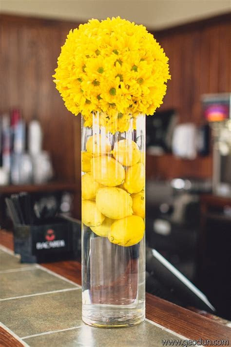 527 best images about Lemon Theme on Pinterest   Yellow