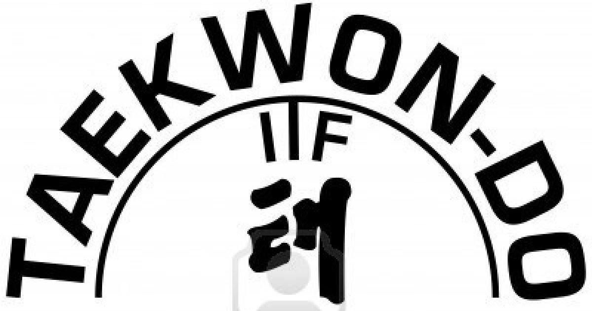 Infinity Dogma: Taekwondo