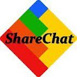 ShareChat is India's own social network. Post, Share and reach out to millions of Indian hearts in your own language. Follow and make new Friends
