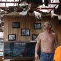 56 hurricane harvey 0826