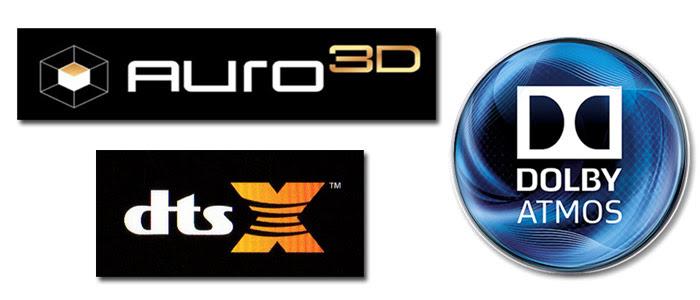 immersive-surround-logos