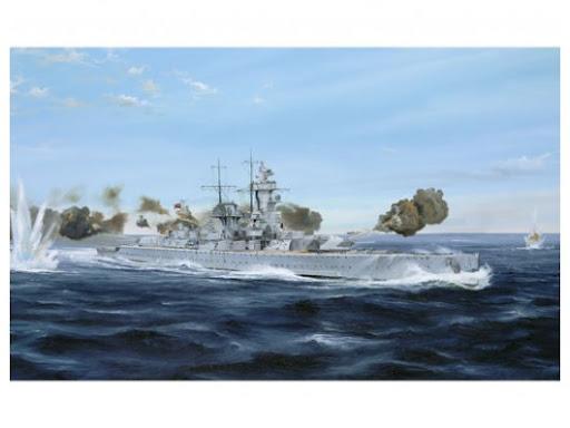 Bilderesultat for Schlachtschiff graf spee