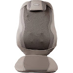 Triple Shiatsu Pro Massage Cushion