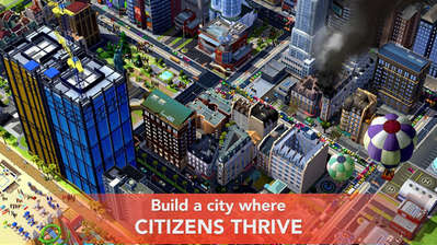SimCity-BuildIt-Android-hack-screenshot