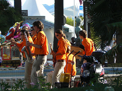 jazz band cannes.jpg