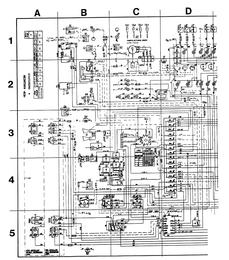 Diagram 1993 Volvo 240 Wiring Diagram Radio Full Version Hd Quality Diagram Radio Jfi0teipisuck Jftechnology It