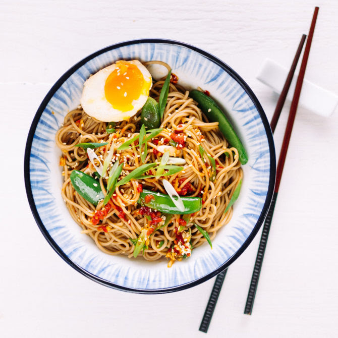 Kuchnia Orientalna Azjatycka Przepisy I Potrawy Slodkokwasnycom
