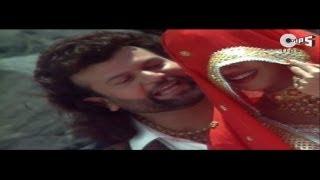 Lal Ghagra Wali Song