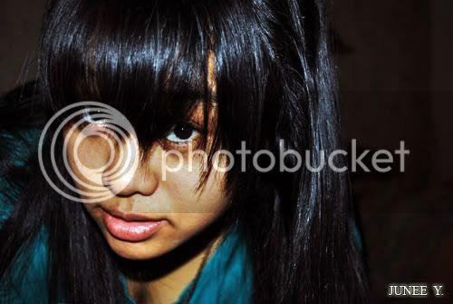 http://i599.photobucket.com/albums/tt74/yjunee/blogger/DSC_0096.jpg?t=1256127809