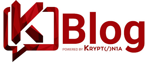 Kblog Shiny New Blog Platform Kryptonia — Steemit