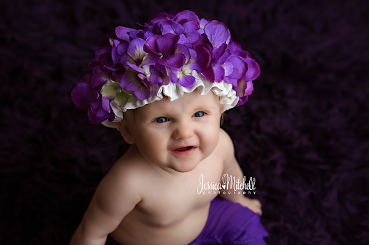 Jessica Mitchell Photography » Alabama's Premier Newborn and Child Photographer