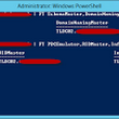 How to Seize FSMO Roles in Windows Server 2012 Step-by-Step