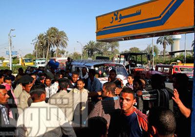 http://www.shorouknews.com/uploadedimages/Sections/Egypt/Eg-Politics/original/Crisis-of-diesel-1150-1.jpg