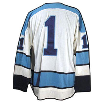 Pittsburgh Penguins 1969-70 jersey photo PittsburghPenguins1969-70Bjersey.jpg