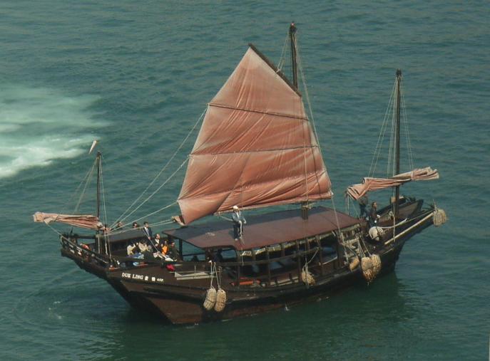 File:-HK CityHall Seaview 51217 5.png